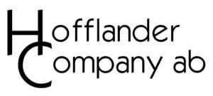 Hofflander Company AB